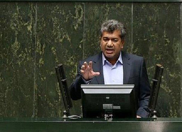 Иранский депутат пообещал награду в $3 млн любому, кто убьет Трампа