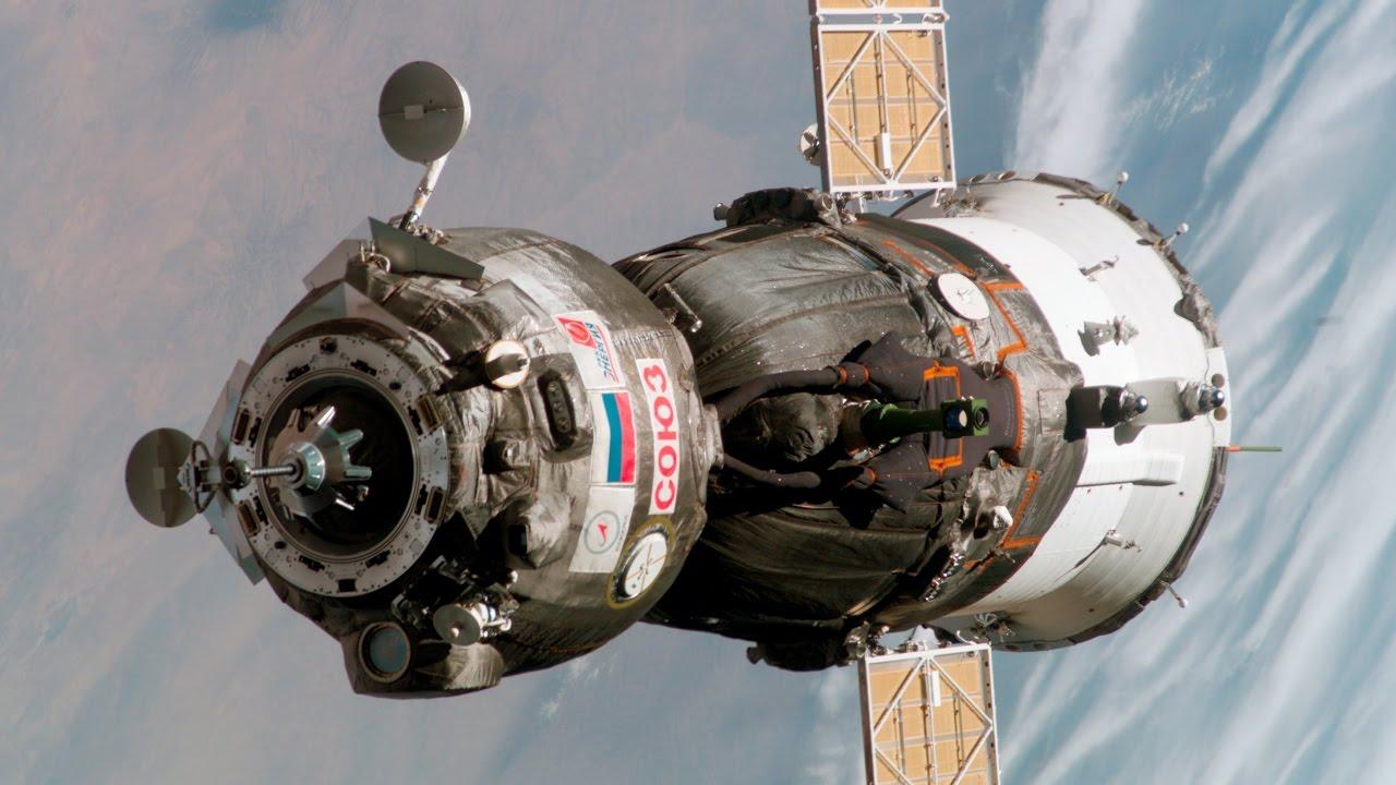 Арабы с россиянами через два года собрались в космос