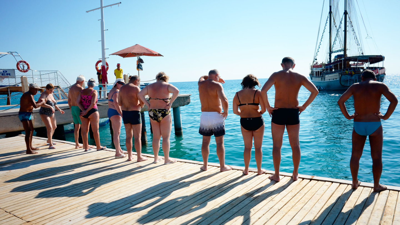 В Турции ввели новый налог для туристов. Проживание в отелях подорожает