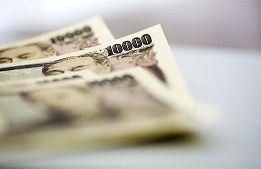 Япония разрабатывает экстренные меры по борьбе с укреплением иены