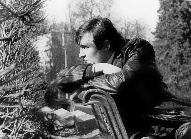 Легендарный композитор Владимир Ивасюк не мог совершить суицид, – экспер...