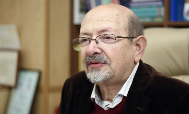Директор КМИС предупреждает: Вторая волна COVID-19 в Украине могла уже н...