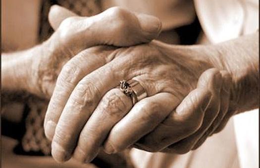 Старейшая женщина планеты живет в Турции. Ей исполнилось 125 лет