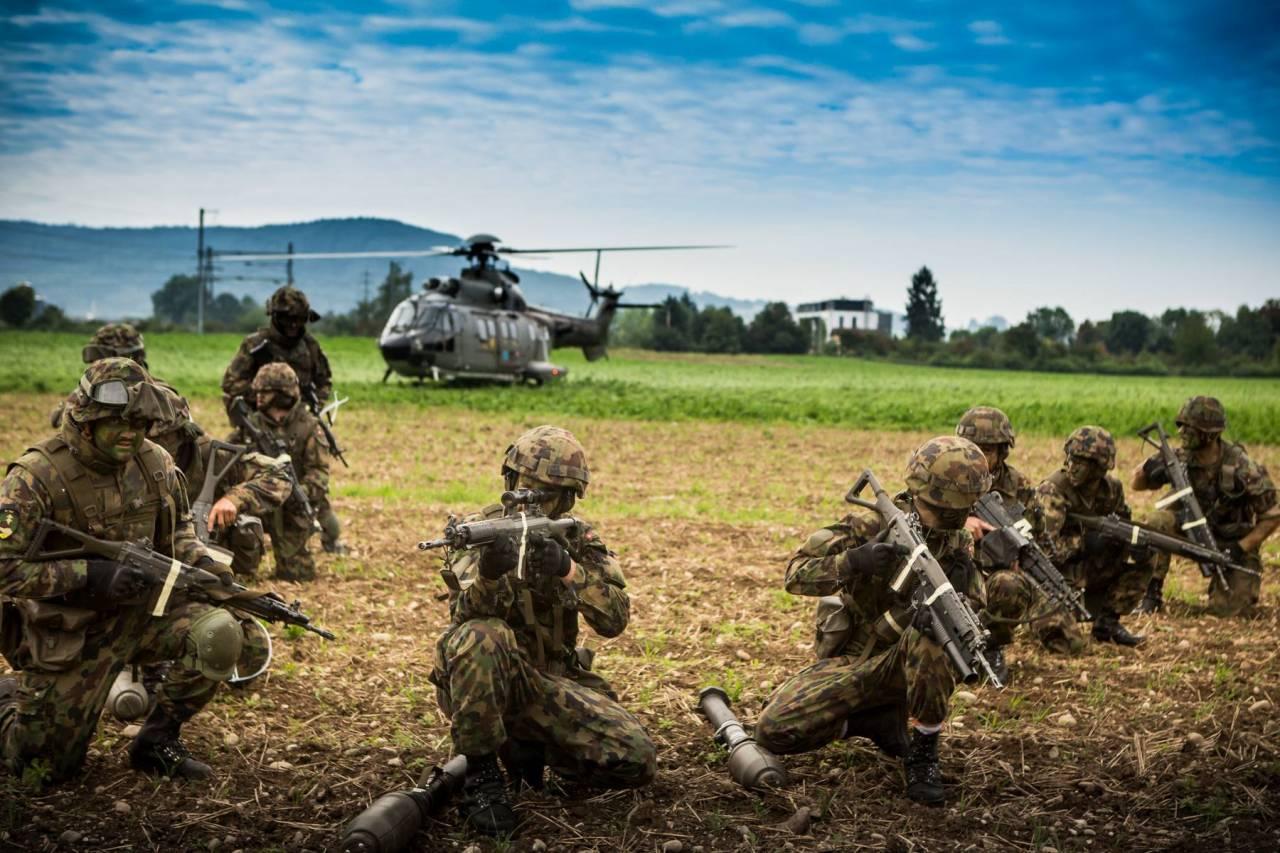 сайты о военной фотографии естественные цвета приоритете