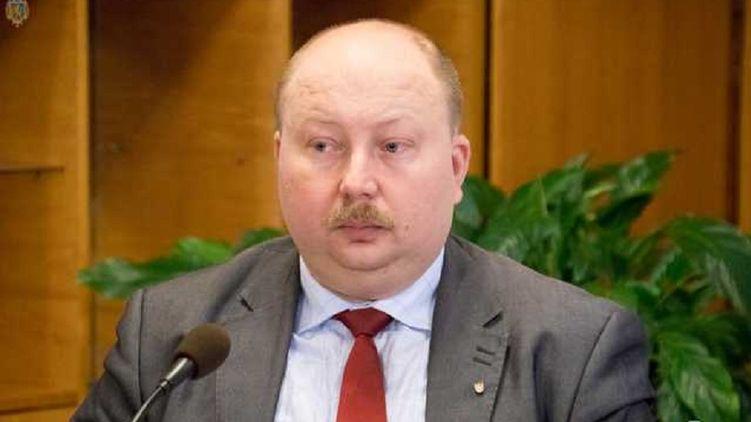 """Новый министр оправдался перед """"Слугами""""  за поддержку Порошенко,  – СМИ"""
