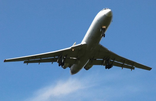 Поляки не верят в четыре попытки посадки самолета президента