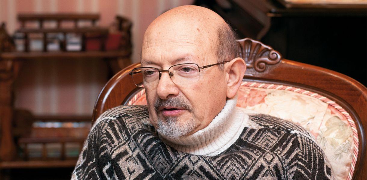 СБУ не нашла нарушений в опросе о судьбе Галичины после президентских вы...