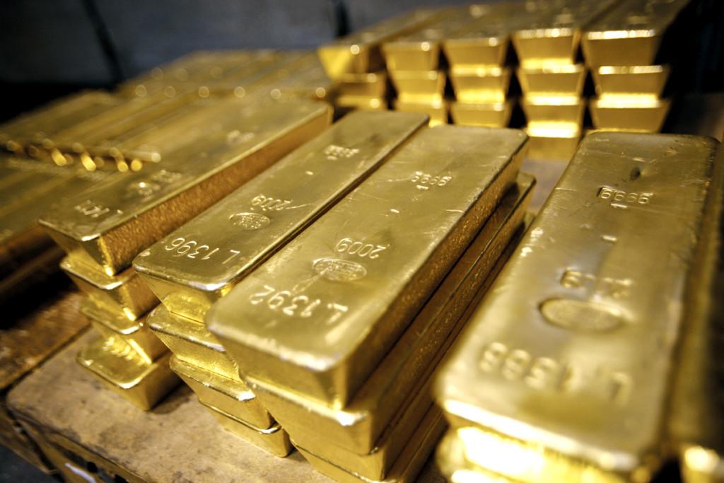 В Индии нашли рудник с 3 тыс. тоннами золота. Но есть нюанс