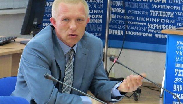 Силы ООС могут вернуться на свои позиции в районе Станицы Луганской, – г...
