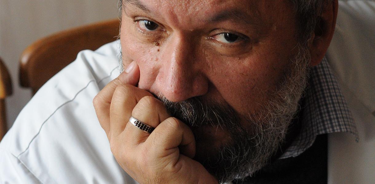 В украинской медицине пока застой кошмарный, — Олег Лазаренко