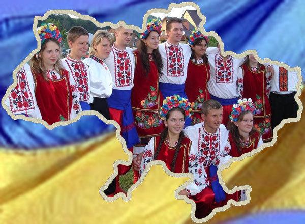 В Украине хотят провести пробную перепись населения в двух районах, – СМ...