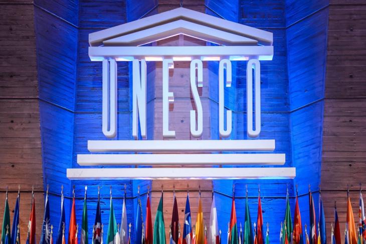 В Украине хотят пересмотреть сотрудничество с ЮНЕСКО
