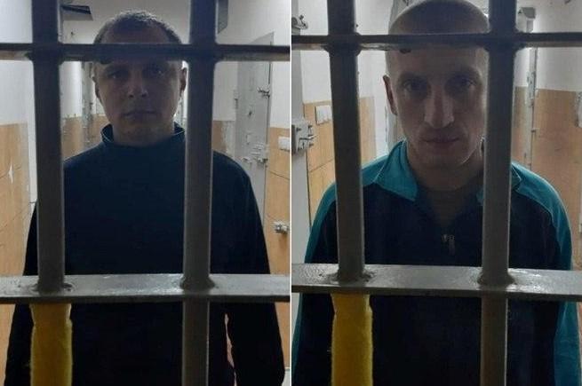 Жертва изнасилования в Кагарлыке впервые рассказала об издевательствах п...