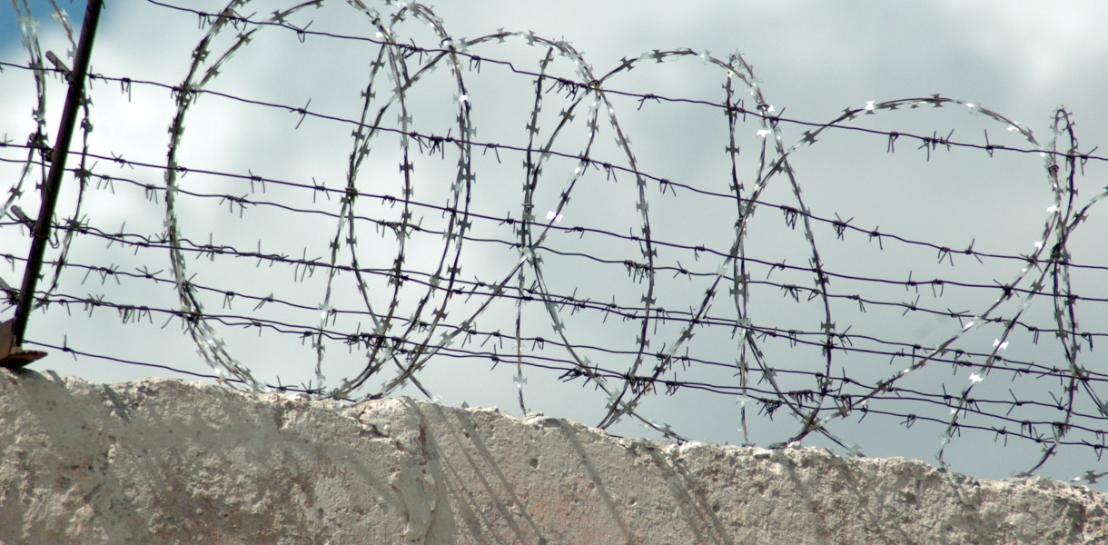 """Из """"секретной тюрьмы"""" СБУ освобождены 13 человек, – правозащитники"""