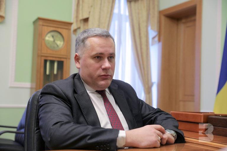 Украина готовится к пересмотру квот на поставку продукции в ЕС, — Офис п...