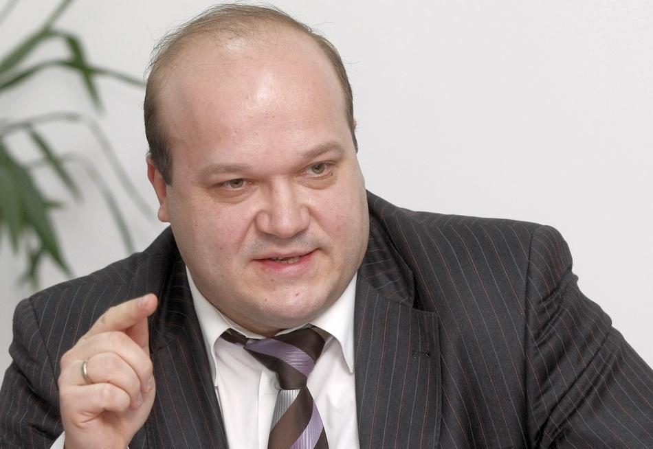Украина может получить летальное оружие после выборов президента США, –...