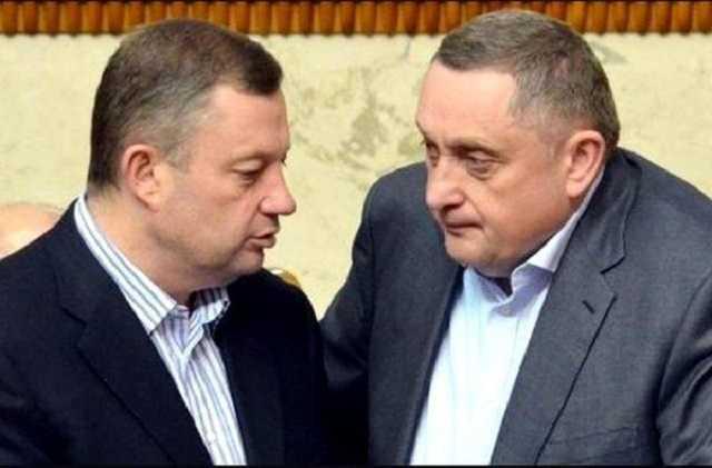 Укрзализныця передала в СБУ информацию о миллионных убытках, нанесенных...
