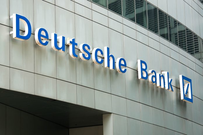 Украина привлекла кредит на 529 млн евро под гарантии Всемирного банка