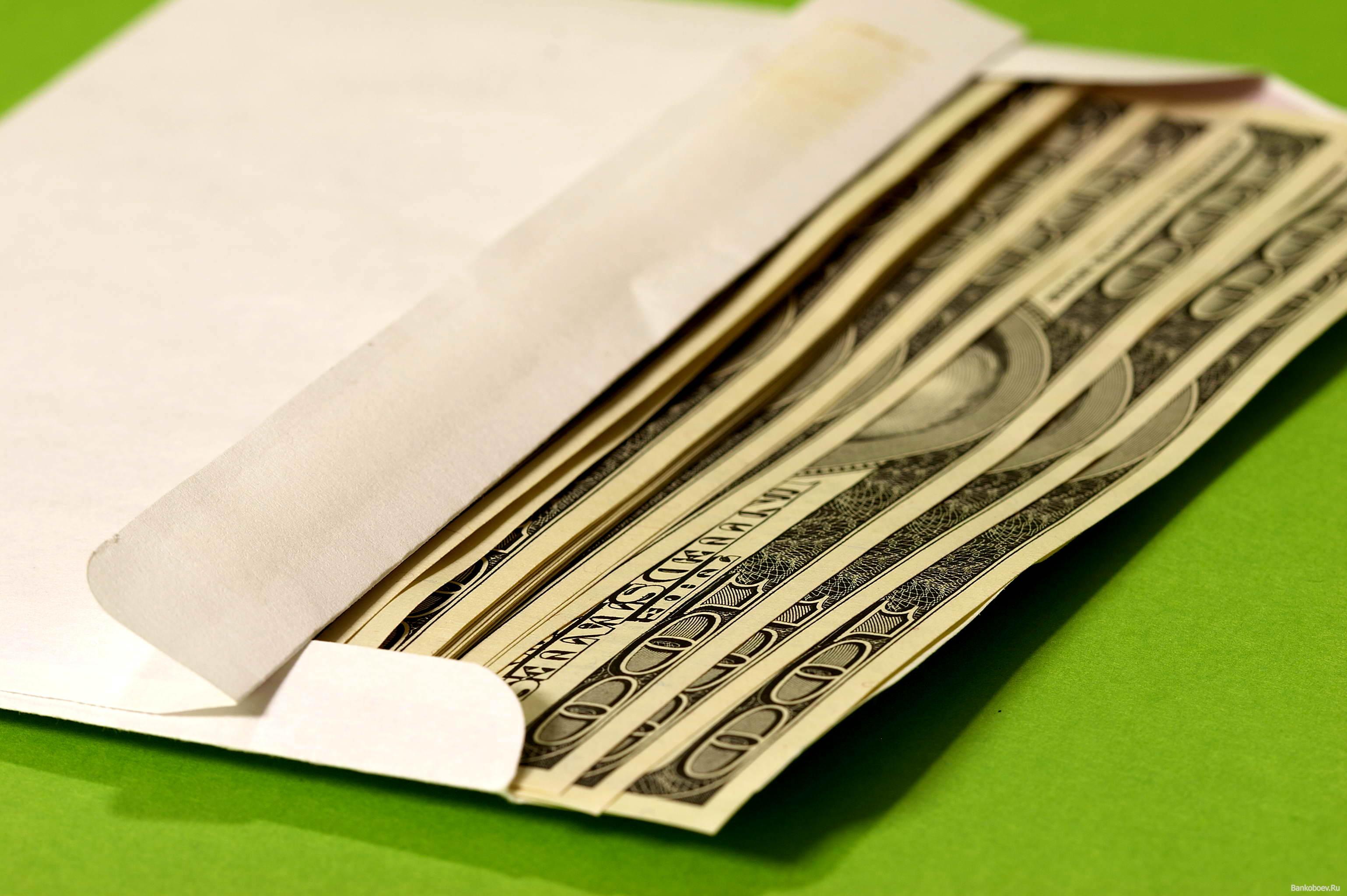 Чиновница Минагрополитики попалась на взятке в $150 тысяч, – СБУ