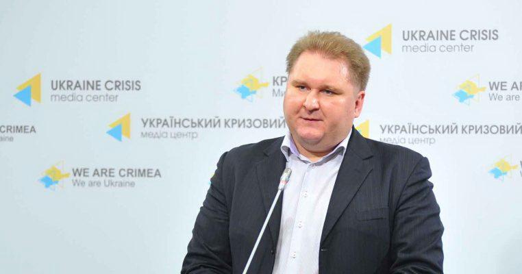 Украина и Британия согласовали новый текст торгового соглашения