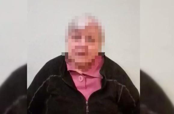 ФСБ РФ пыталась завербовать директора отеля в Луганской области, – СБУ