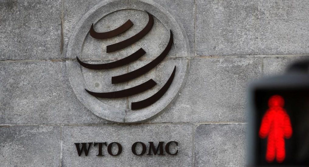 В ЕС планируют создать альтернативу ВТО, – СМИ