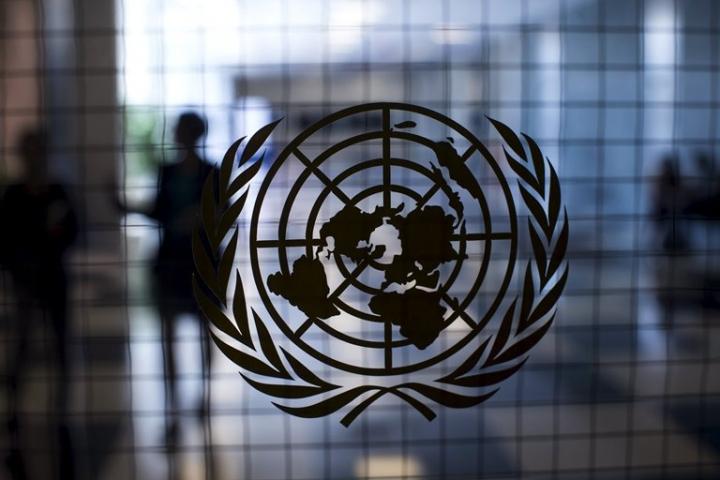 Перед выборами в Украине царит атмосфера запугивания, - ООН