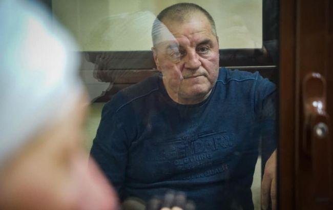 """""""Суд"""" по делу Бекирова перенесли из-за ухудшения состояния его здоровья"""