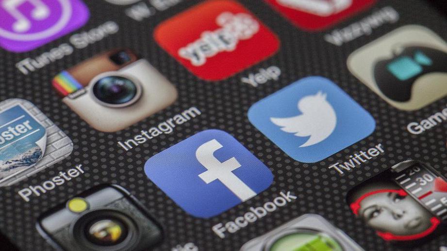 В России заблокировали IP-адреса Facebook, Twitter и Яндекс