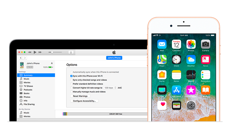 Apple собирается закрыть iTunes спустя 18 лет работы приложения