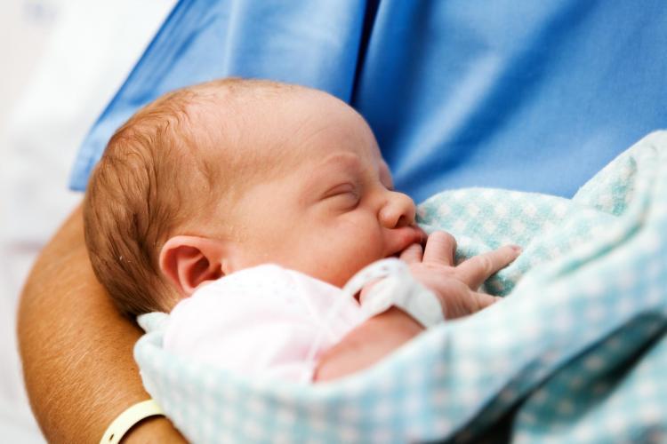 Коронавирус может вызывать опасные воспалительные заболевания у детей, – исследование