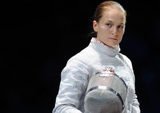 Российские спортсмены выступят на Олимпиаде под нейтральным флагом