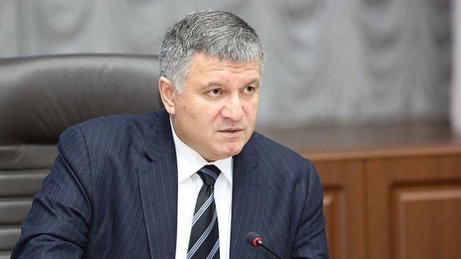 Рада хочет заслушать Авакова из-за ситуации в Броварах и Кагарлыке, – Ко...