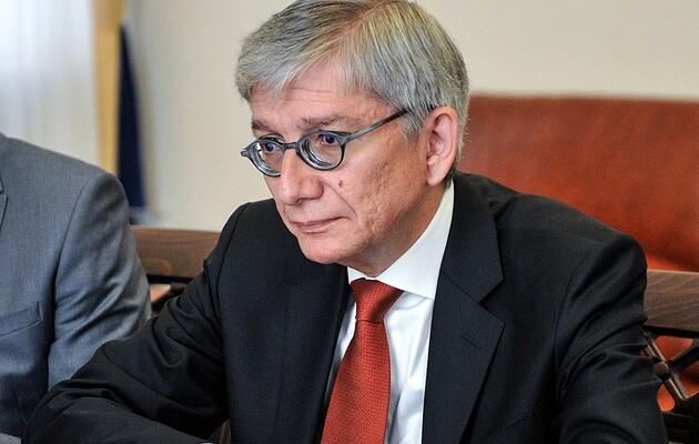 Украина впервые назначила почетного консула в канадском Квебеке