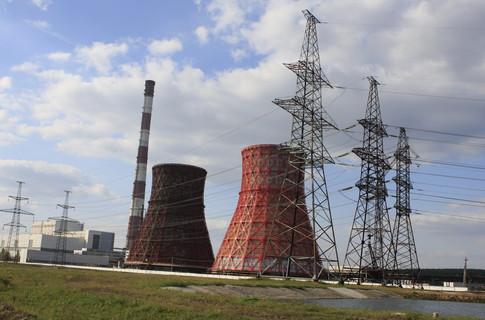 Фонд госимущества готовит к продаже 9 компаний топливно-энергетического...