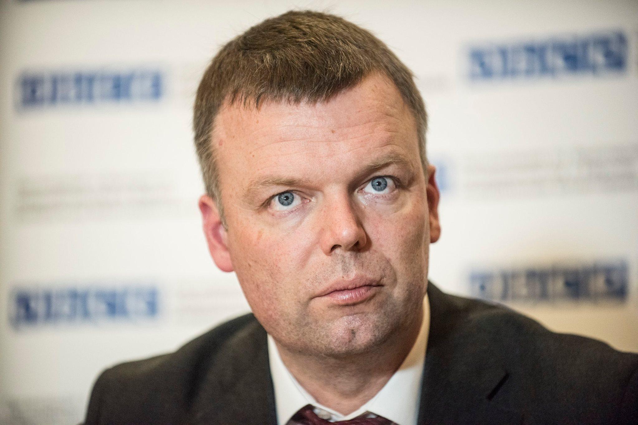 Количество нарушений в зоне АТО за неделю увеличилось на четверть, – ОБС...