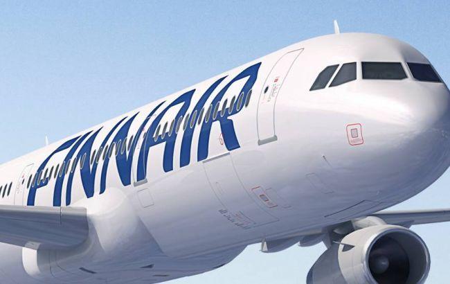 Авиакомпаниям частично разрешили летать над Ираном