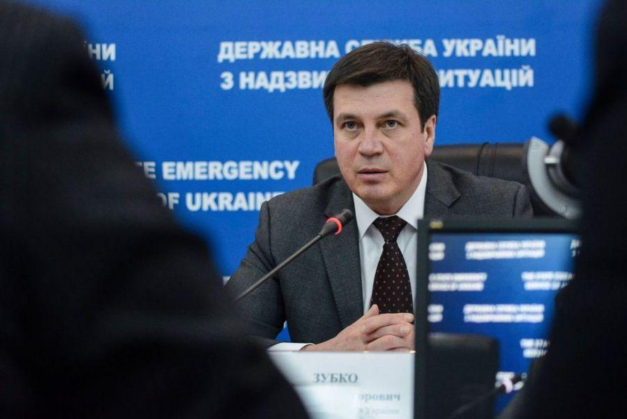 Soft-революция в Украине расплавит политические монументы и приведет нов...