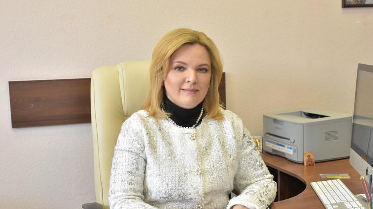 Зеленский назначил членом Высшего совета правосудия дочь заместителя Пшо...