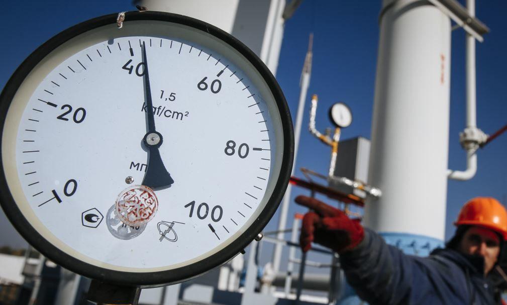 """Переговоры по газу будут важной частью встречи в """"нормандском формате"""",  – Пристайко"""