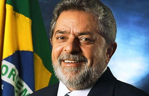 Украина и Бразилия частично откажутся от виз