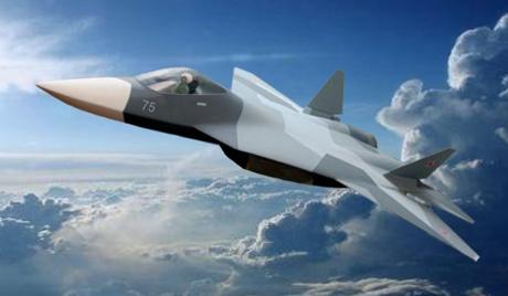 Военные самолеты РФ были замечены у побережья Великобритании