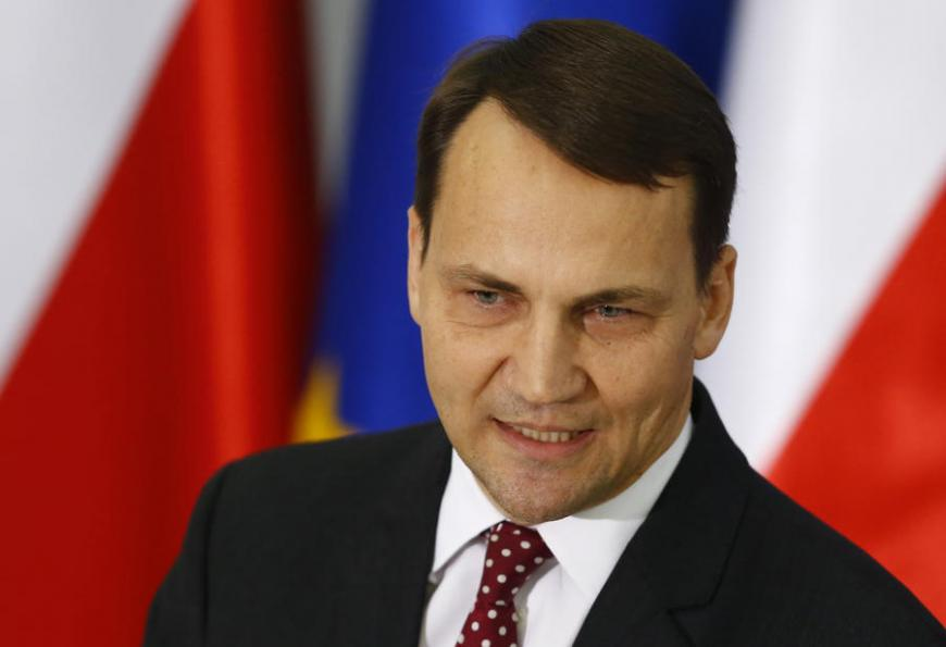 В Европарламенте пригрозили белорусским силовикам Гаагой