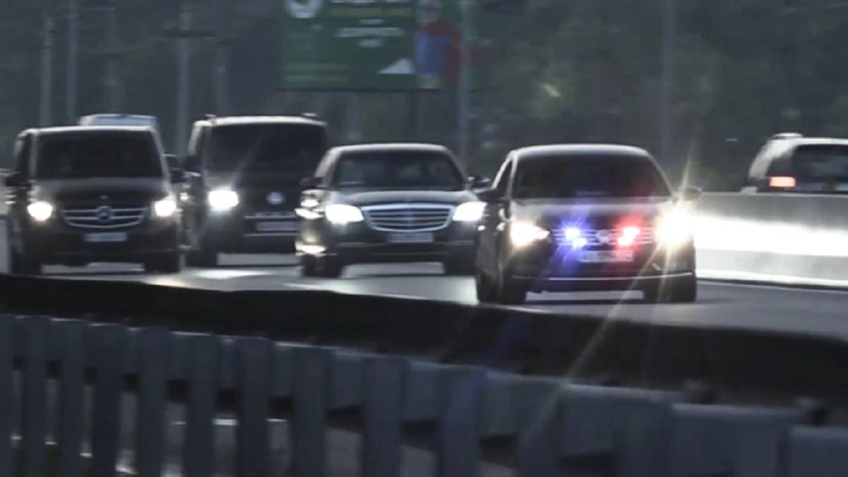 Охрану Зеленского после покушения на Шефира не усиливали, - УГО (видео)