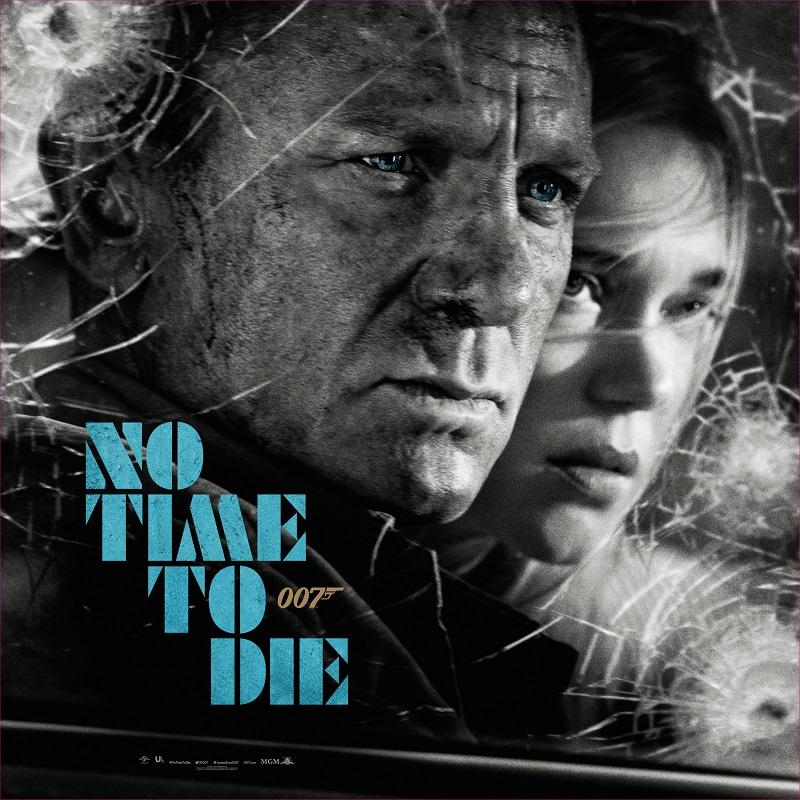 Коронавирус победил Джеймса Бонда: премьеру нового фильма отложили до но...