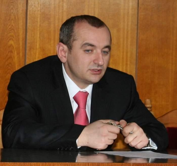 Матиос заявил о намерении уйти в отставку