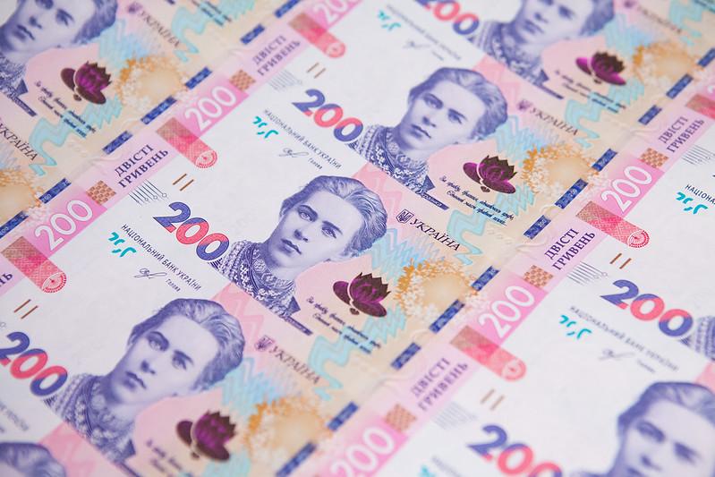 Определены новые претенденты на грант в $50 тысяч для стартапов