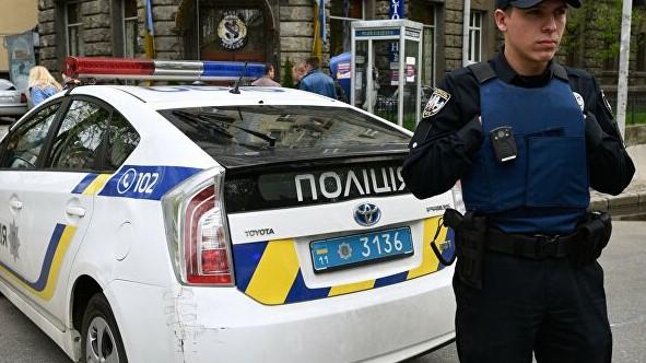Депутат Николаевского облсовета заявил, что его жена застрелилась, – пол...