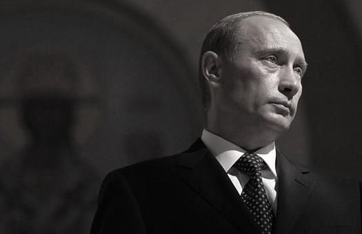 Путин выразил соболезнования в связи с кончиной Гурченко
