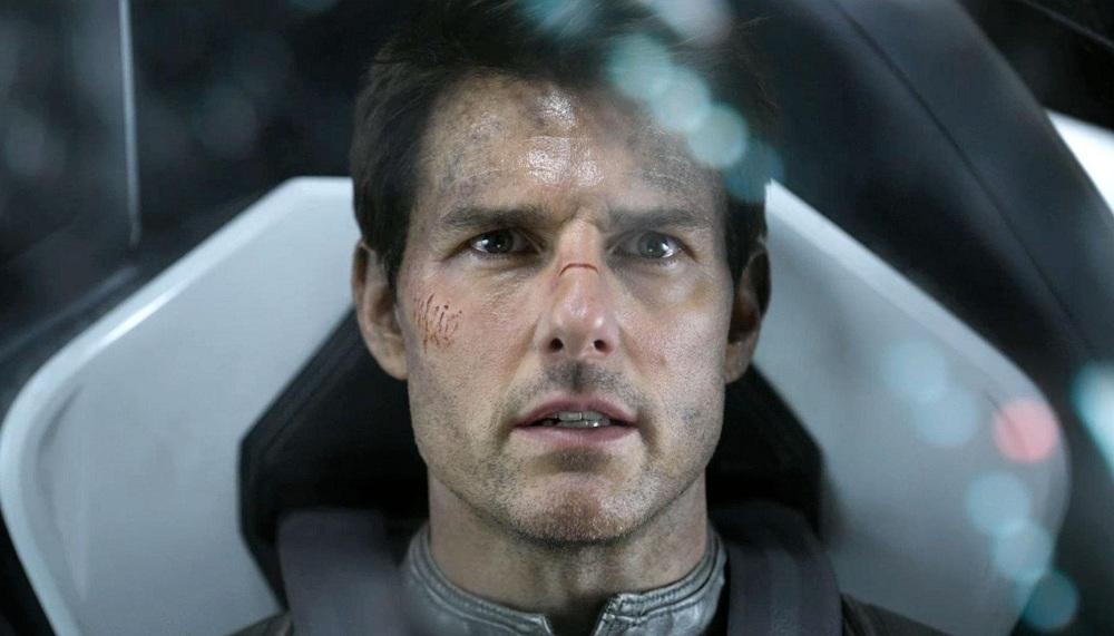 В числе первых космических туристов: Том Круз посетит МКС уже в 2021 год...